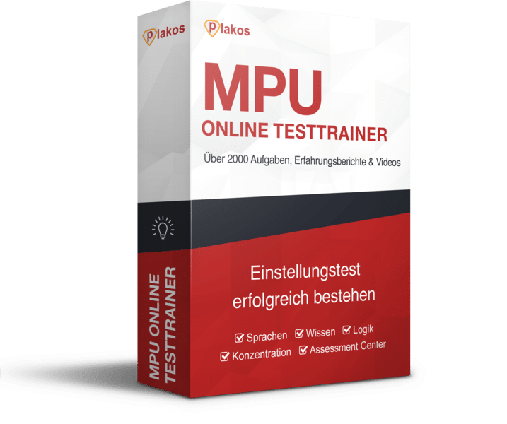 Online-Testtrainer